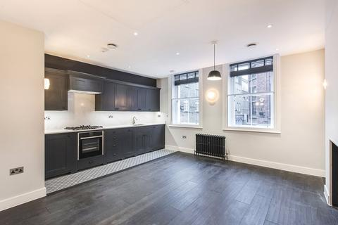 1 bedroom apartment to rent - Shorts Gardens, Covent Garden, WC2H
