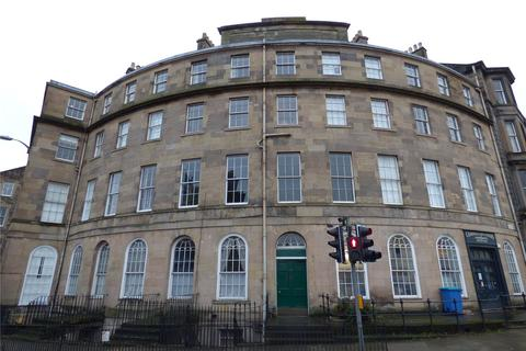 1 bedroom flat for sale - 6/1 Huntly Street, Edinburgh, EH3