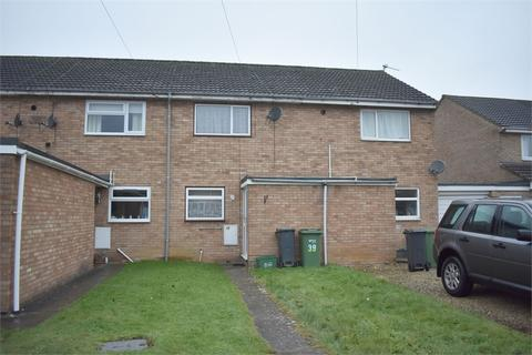2 bedroom terraced house for sale - Perth, Stonehouse, Gloucestershire