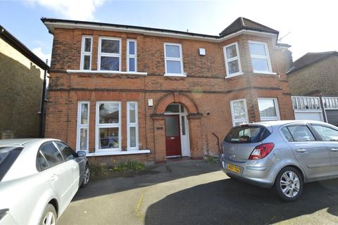 1 bedroom apartment to rent - Westmount Road, Eltham, London, SE9