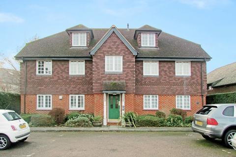 2 bedroom apartment to rent - Thanet Road, Bexley