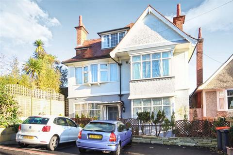7 bedroom detached house for sale - Burnaby Road, Westbourne, Bournemouth, Dorset