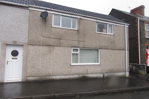 4 bedroom property for sale - Horeb Road, Morriston, Swansea, City And County of Swansea.