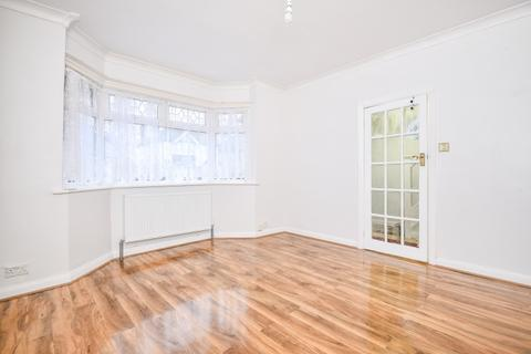 3 bedroom house to rent - Whitehall Road Bromley BR2