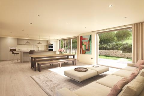 4 bedroom detached house for sale - Leckhampton Road, Cheltenham, GL53