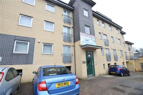 2 bedroom apartment to rent - Apartment 6, Station Apartments, 36 Station Road, Leeds, West Yorkshire