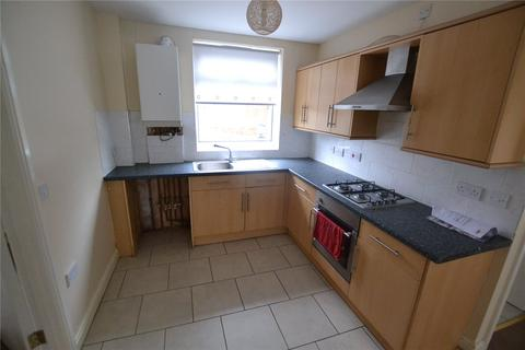 1 bedroom flat to rent - Thorntree Gill, Peterlee, County Durham, SR8