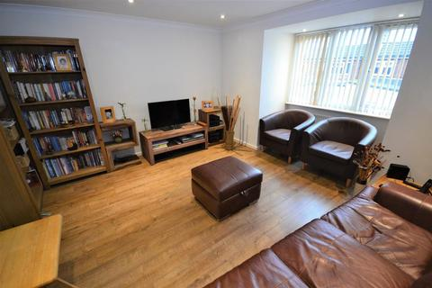 3 bedroom terraced house for sale - Norwich Road, Bournemouth