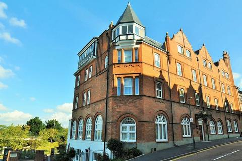 2 bedroom apartment for sale - Midland Heights, Norwich Avenue West, Bournemouth