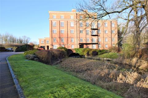 2 bedroom apartment to rent - Burghfield Mill, Dewe Lane, Burghfield, Berkshire, RG30