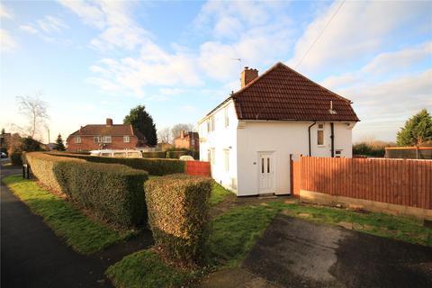 3 bedroom semi-detached house for sale - Gorse Hill, Fishponds, Bristol, BS16