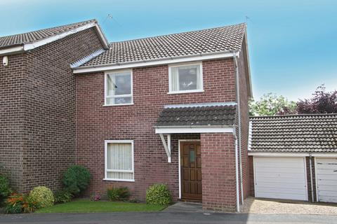 3 bedroom semi-detached house to rent - Abinger Way, Eaton