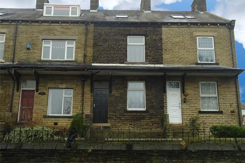 4 bedroom terraced house for sale - Bowling Hall Road, Bradford, West Yorkshire, BD4