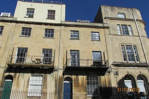 1 bedroom house share to rent - Royal York Crescent, Clifton, Bristol, BS8