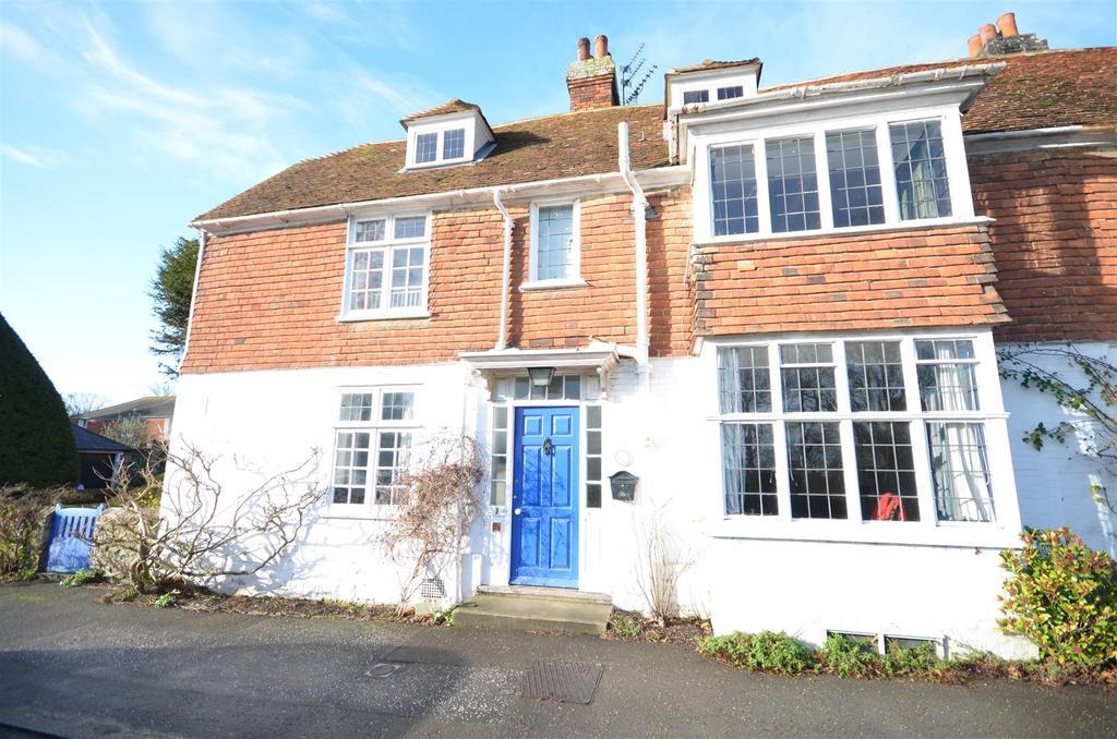 3 Bedrooms House for sale in German Street, Winchelsea