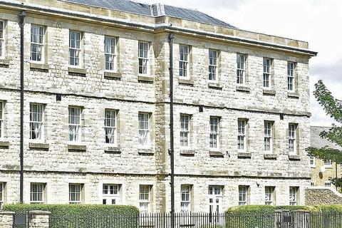3 bedroom apartment for sale - St Andrews Park, Tarragon Road, Maidstone ME16