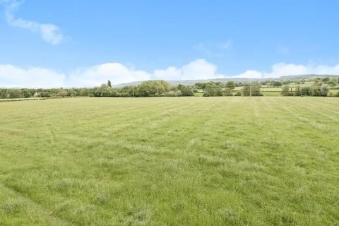 Land for sale - Dursley, Gloucestershire