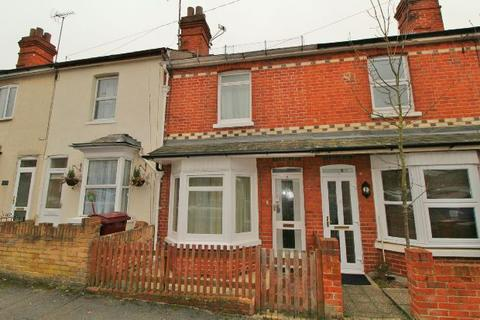 3 bedroom terraced house for sale - Adelaide Road, Reading