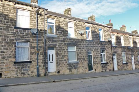2 bedroom terraced house to rent - Cumberland Street, Skipton