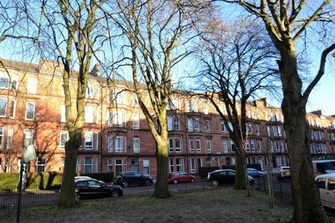 2 bedroom flat for sale - Waverley Gardens,  Shawlands, G41