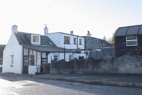 2 bedroom property for sale - Gretna Cottage 1 Smithy Row, Clovenfords, TD1 3NA