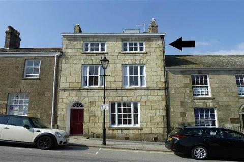 1 bedroom apartment to rent - Truro, Cornwall, TR1