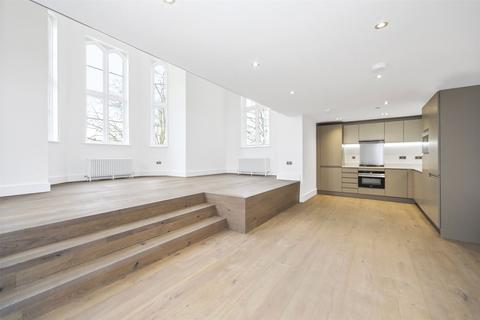 2 bedroom flat for sale - The Academy, Woolwich Common Road, London, SE18