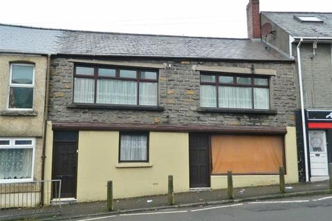 5 bedroom terraced house for sale - Llangyfelach Road, Brynhyfryd