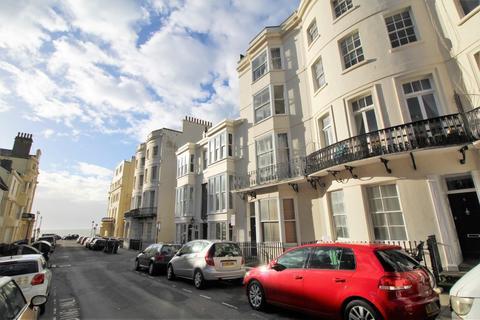2 bedroom flat for sale - Waterloo Street, Hove, BN3 1AQ