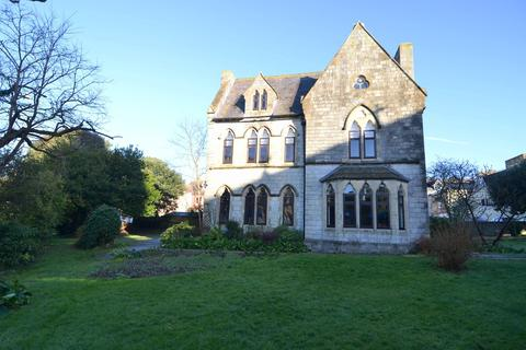 7 bedroom detached house for sale - Dorchester Road, Weymouth
