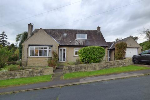 4 bedroom detached house to rent - Raikes Road, Skipton