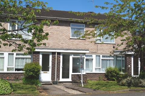 2 bedroom flat for sale - Chequerfield Drive, Pennfields
