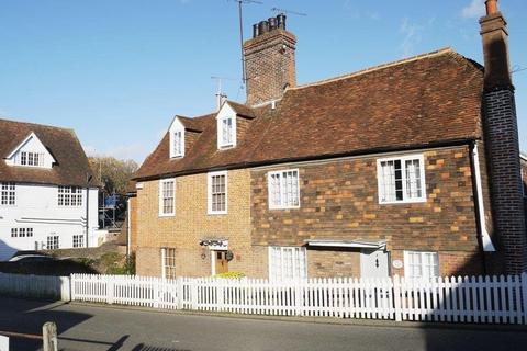 4 bedroom cottage to rent - Cranbrook TN17 3HR