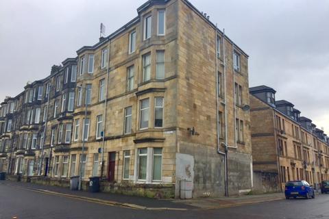 2 bedroom flat to rent - Walker Street, Paisley, Renfrewshire