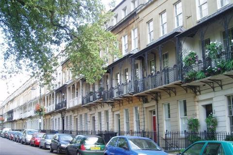 2 bedroom apartment to rent - Clifton Village, Caledonia Place, BS8 4DH