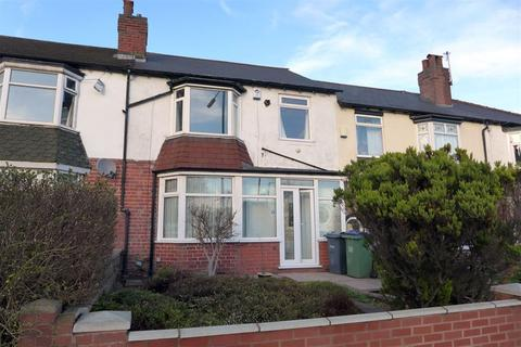 3 bedroom terraced house to rent - Hagley Road West, Quinton