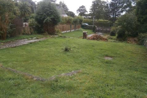 Plot Commercial for sale in Taybont LL43