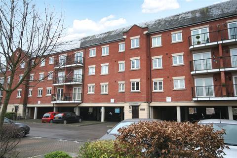 2 bedroom apartment for sale - Regency Court, Brookbank Close, Cheltenham, GL50
