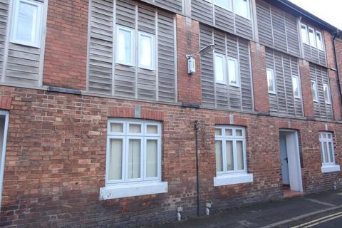 3 bedroom townhouse to rent - Noble Street, Wem, Shrewsbury