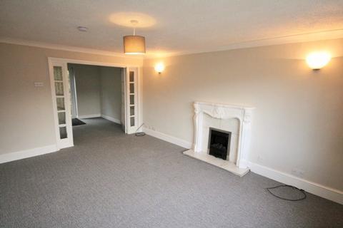 3 bedroom end of terrace house to rent - Leeds LS13
