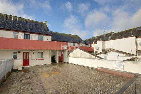 2 bedroom flat for sale - Hoegate Street, The Barbican