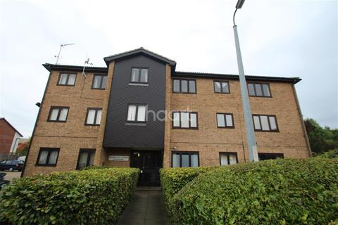 1 bedroom flat to rent - Hadrians Court