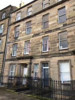 3 bedroom flat to rent - Royal Crescent, New Town, Edinburgh, EH3 6QA
