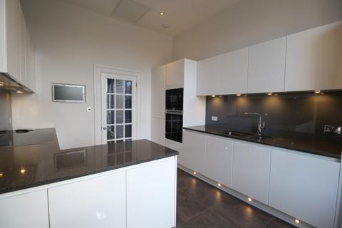 2 bedroom flat to rent - Howe Street, New Town, Edinburgh, EH3 6TH