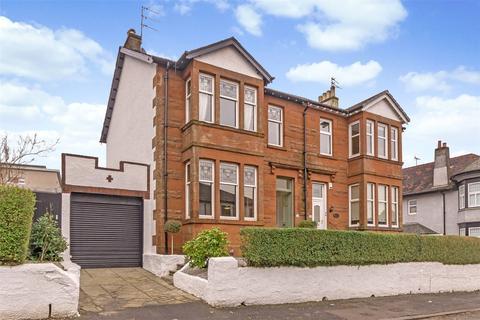 5 bedroom semi-detached house for sale - 32 Wedderlea Drive, Cardonald, Glasgow, G52