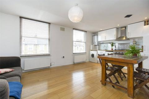 2 bedroom flat to rent - Graham Road, Hackney, London, E8