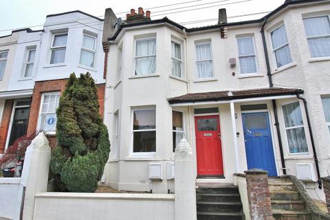 2 bedroom flat for sale - Hollingdean Terrace