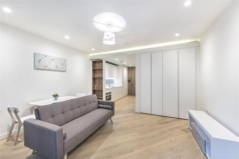 1 bedroom flat to rent - Wood Lane, London, W12