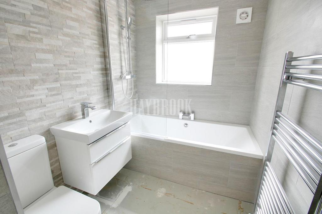 5 Bedrooms Detached House for sale in Dalewood Avenue, Beauchief, Sheffield