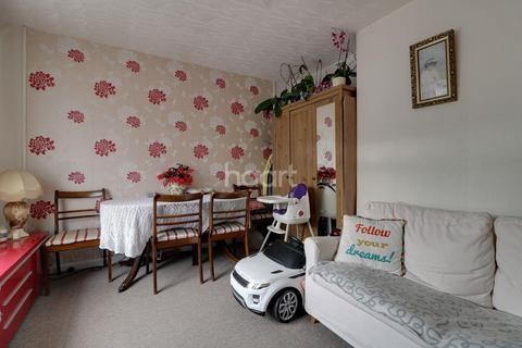 3 bedroom terraced house for sale - Swanmoor Crescent, BS10